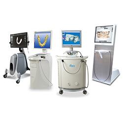 Services - TC Dental Lab
